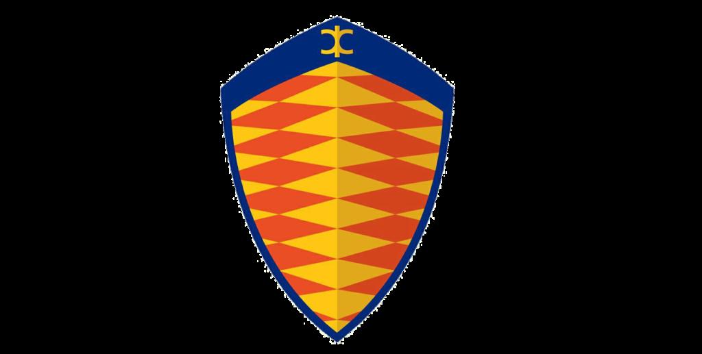 Koenigsegg Logo Meaning and History Koenigsegg symbol