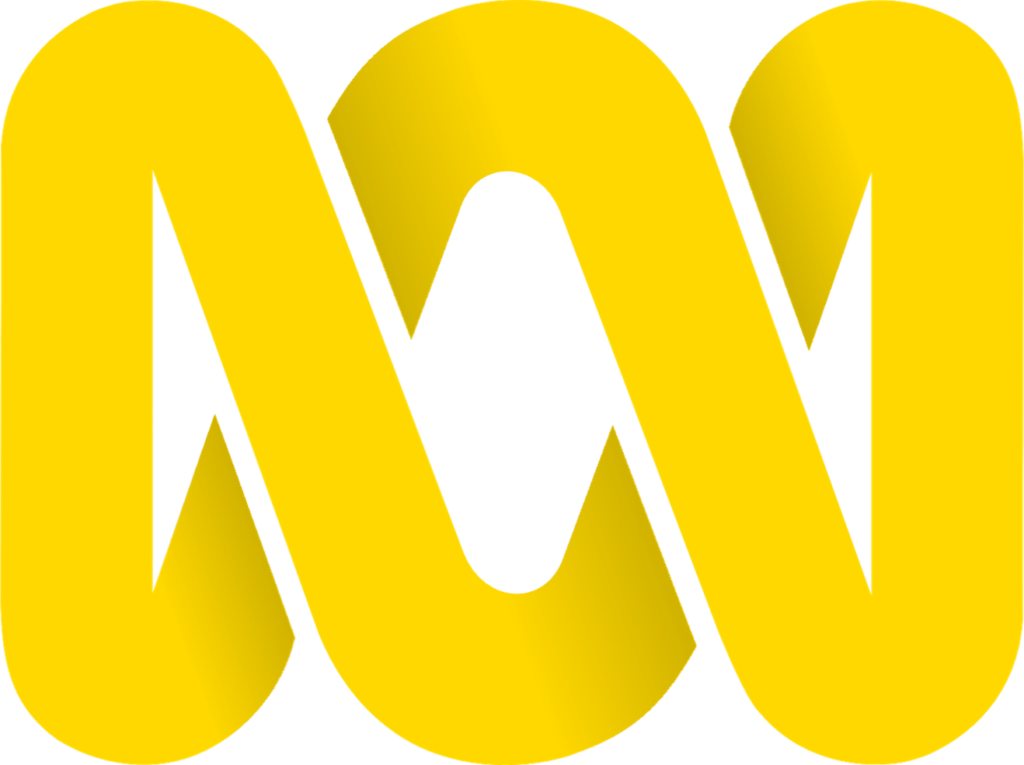 Image  ABC yellow logo 2014png  Logopedia  FANDOM