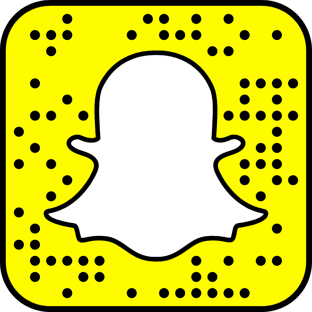 HQ Snapchat PNG Transparent SnapchatPNG Images  PlusPNG