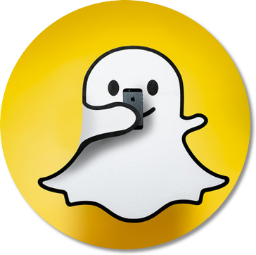 Snapchat Memories New inapp Camera roll for saving your