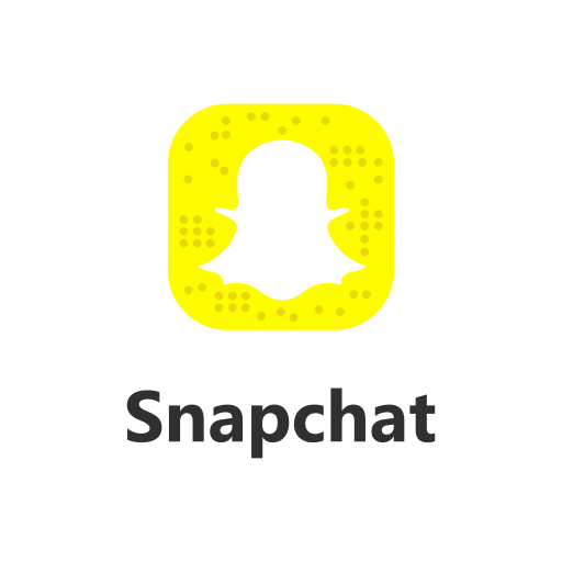 snapchat logo  Google Search in 2020  Snapchat logo