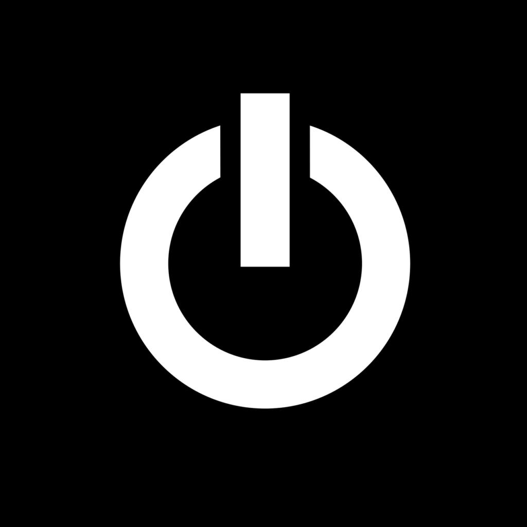 نتیجه تصویری برای POWER  Power Power symbol Allianz