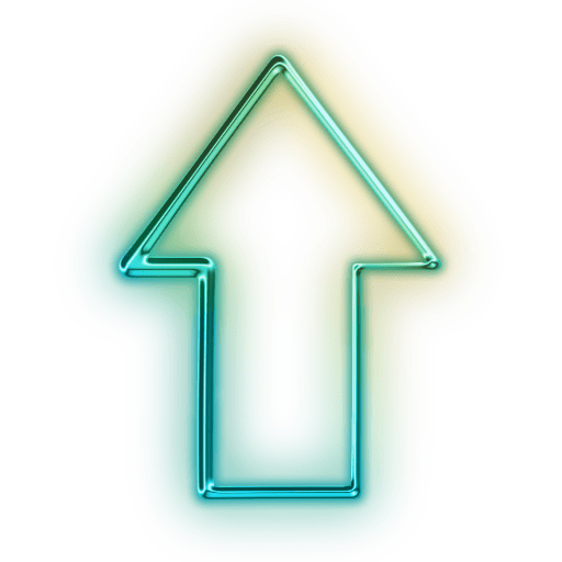 Neon Icon at GetDrawings  Free download