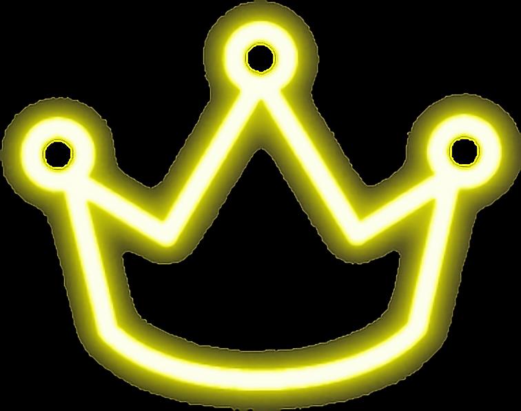 snapchat snapchat neon sticker collectionsticker 1