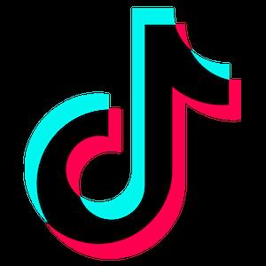 Download tik tok apk free mobile android apkafe  Logo