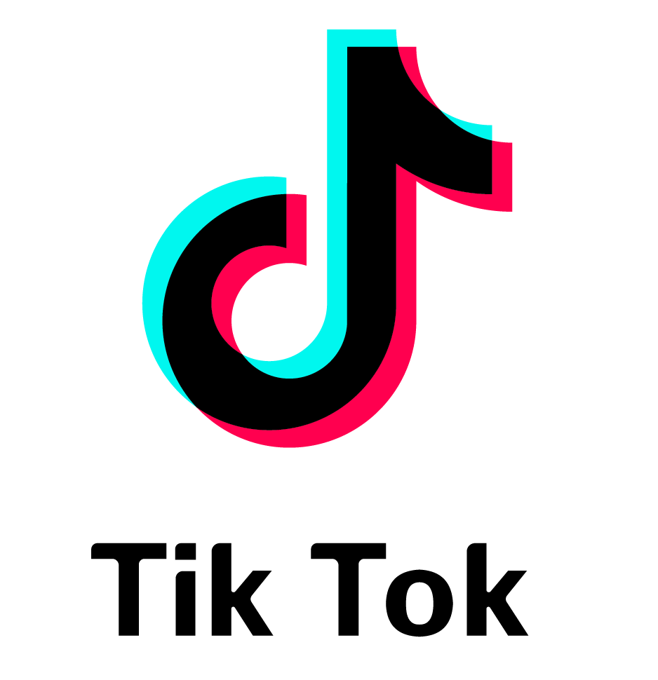 TikTok PNG Transparent Images  PNG All