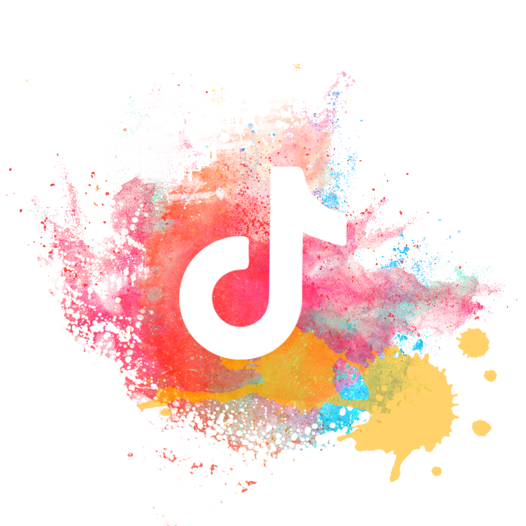 Digital Advertising Platform Partners