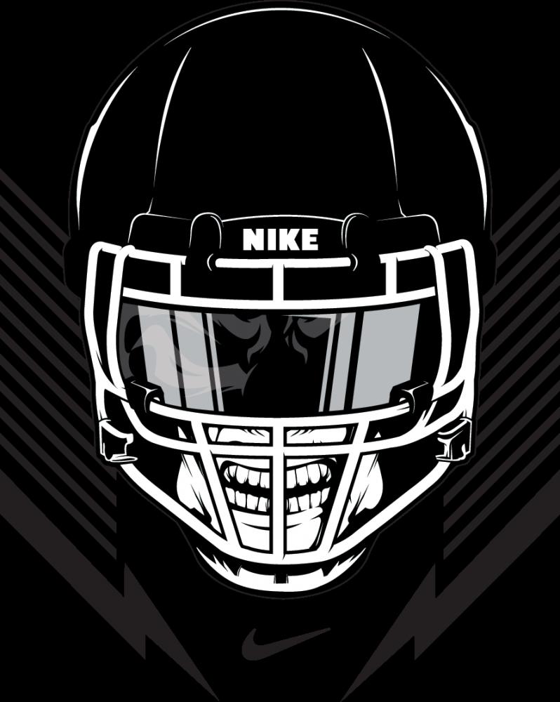 Transparent Nike Elite Logo