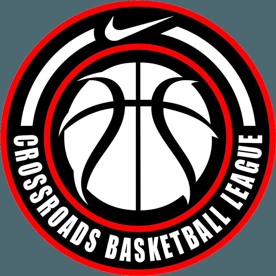 Download Nike Basketball Logo Png  PNG  GIF BASE