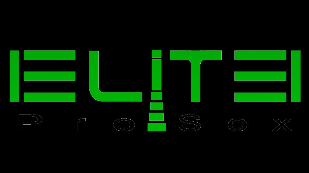Nike elite Logos