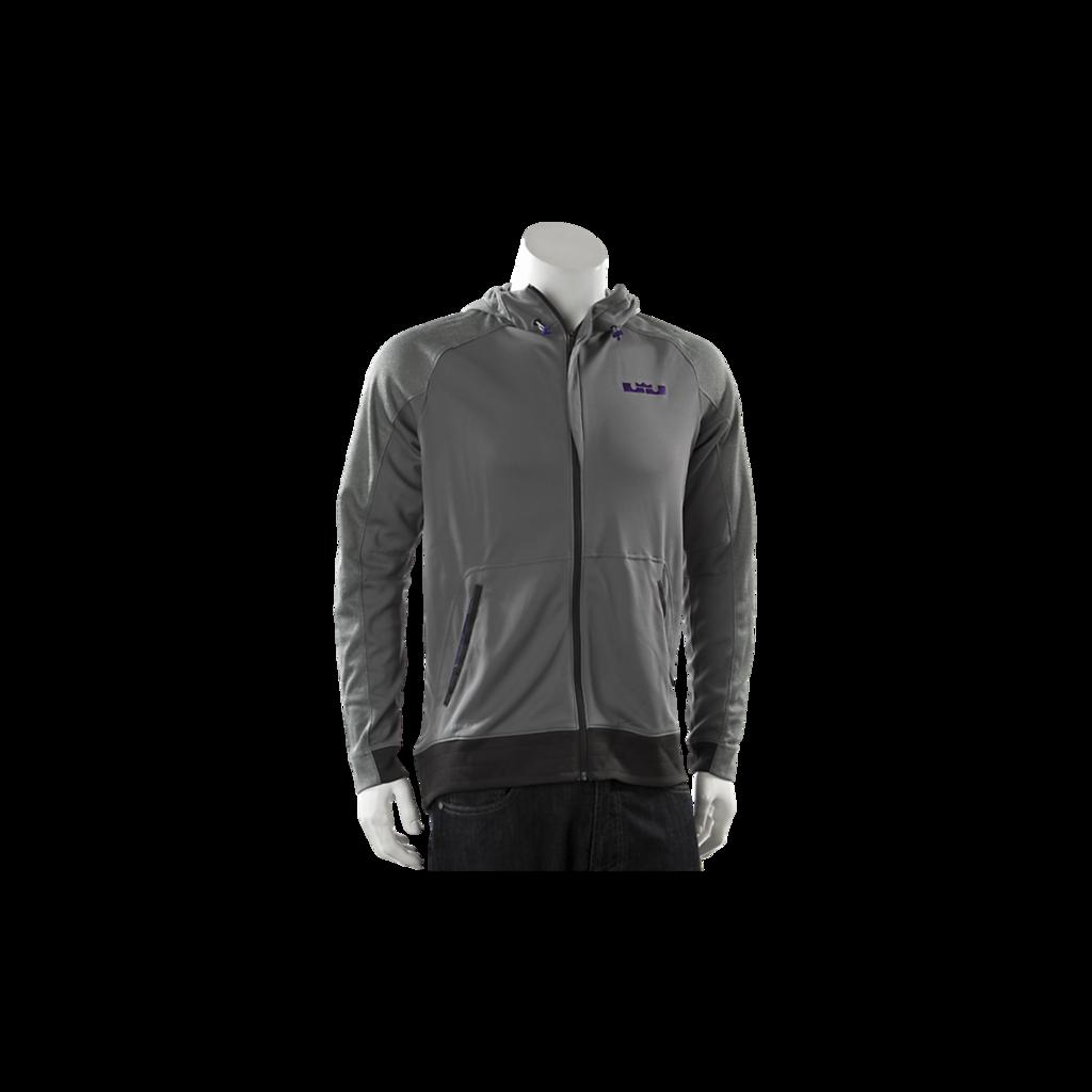 Nike LeBron Helix Elite DriFIT  683022037