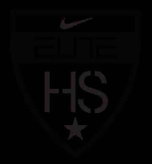 Nike Elite  Village Christian School