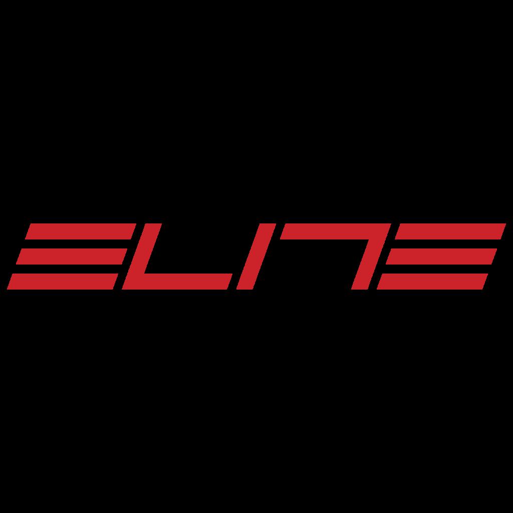 elitelogopng5  CadenceVRcom Virtual Cycling