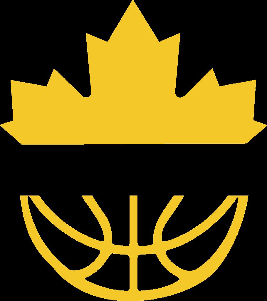 Nike Basketball Camp  Basketball Scores