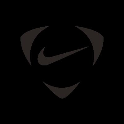 Nike Inc logo vector free download  Brandslogonet