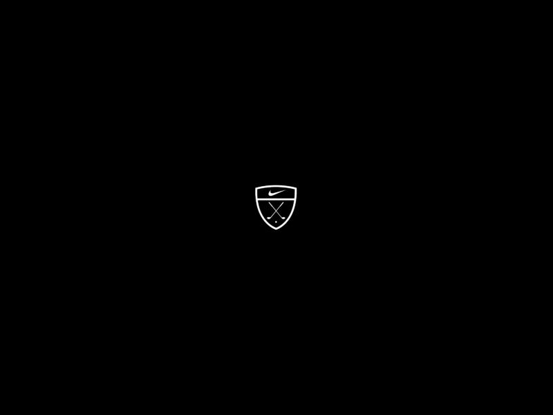 Nike Golf Logo PNG Transparent  SVG Vector  Freebie Supply