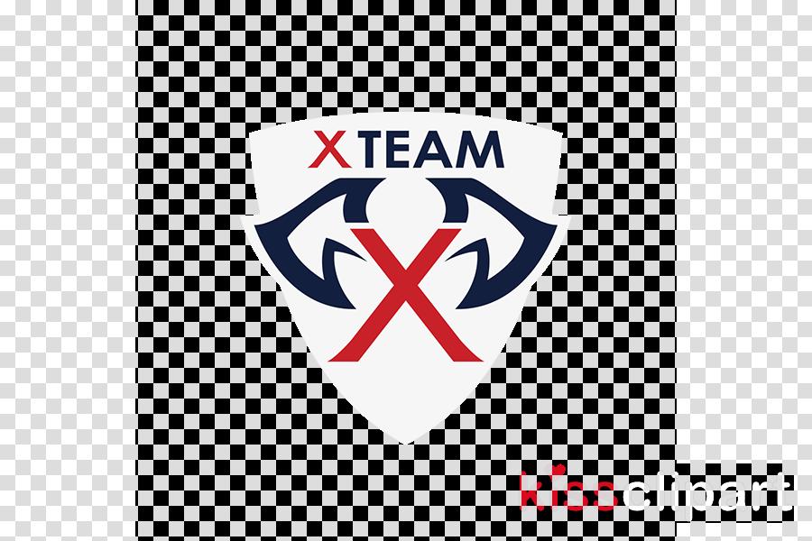 Transparent Background Nike Swoosh Logo Png