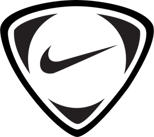Nike Logo Vectors Free Download