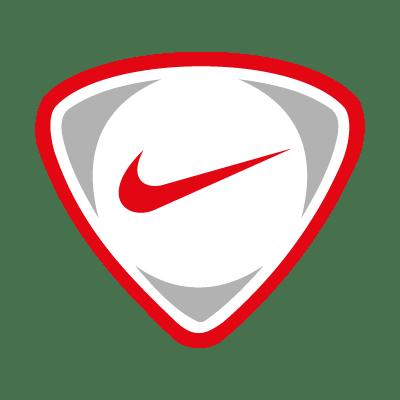 Nike  Vector logos free download