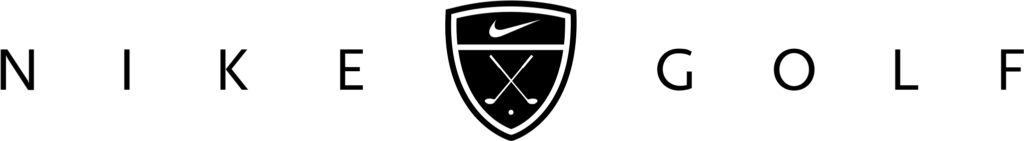nike golf logo 10 free Cliparts  Download images on