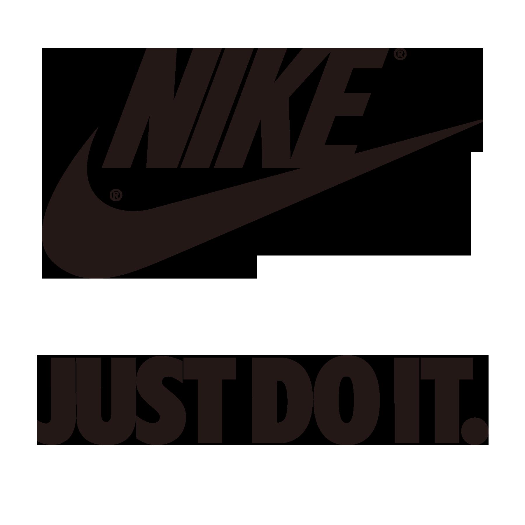 nike logo icon off 65% - bonyadroudaki.com - Nike Logo Design