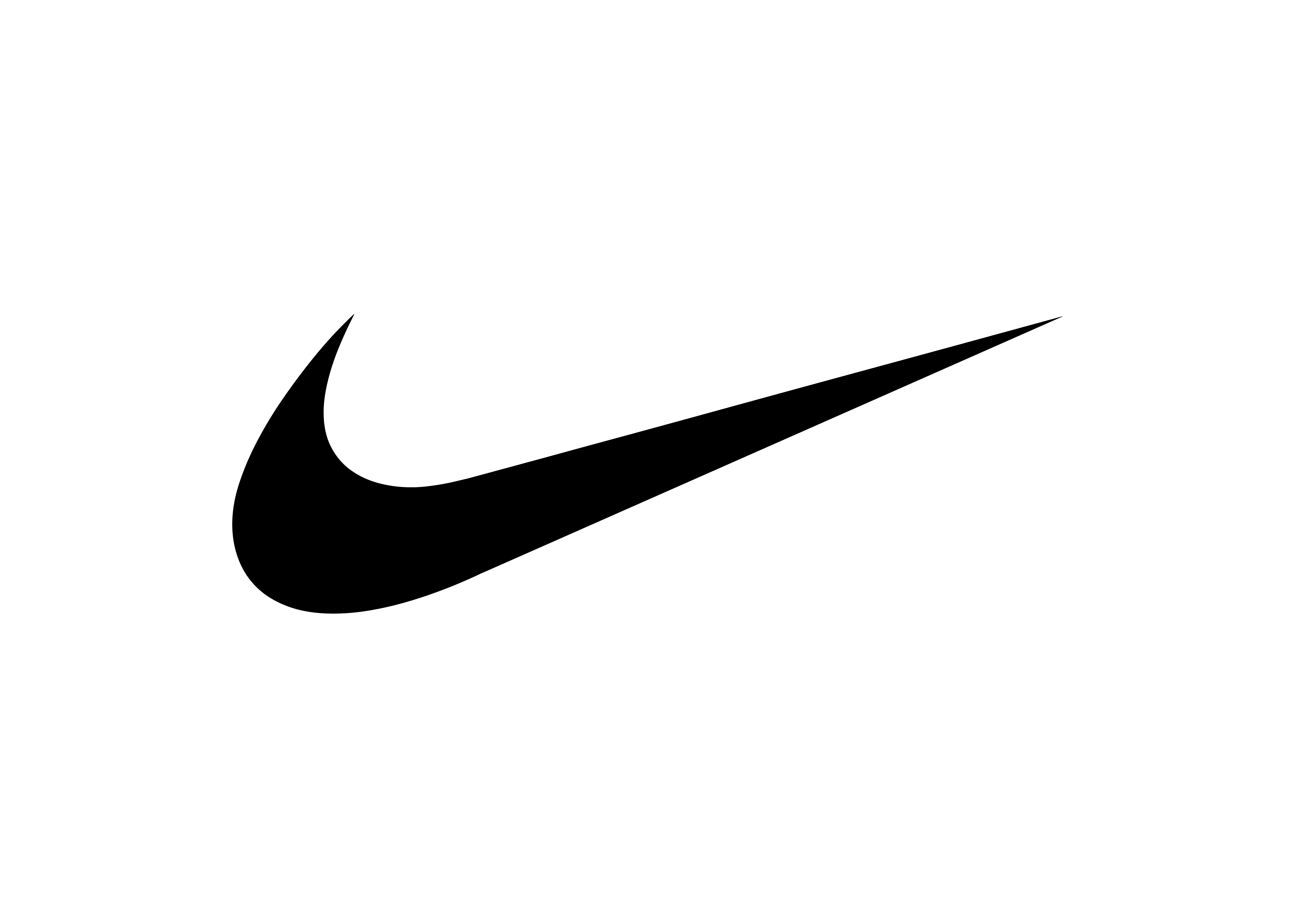 NIKE Freeknit+ – UID'16, June 3-4, Umeå Institute of Design - Nike Logo Design