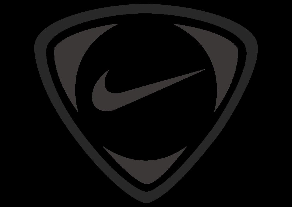 Nike Logo Vector designpart2 Footwear manufacturing
