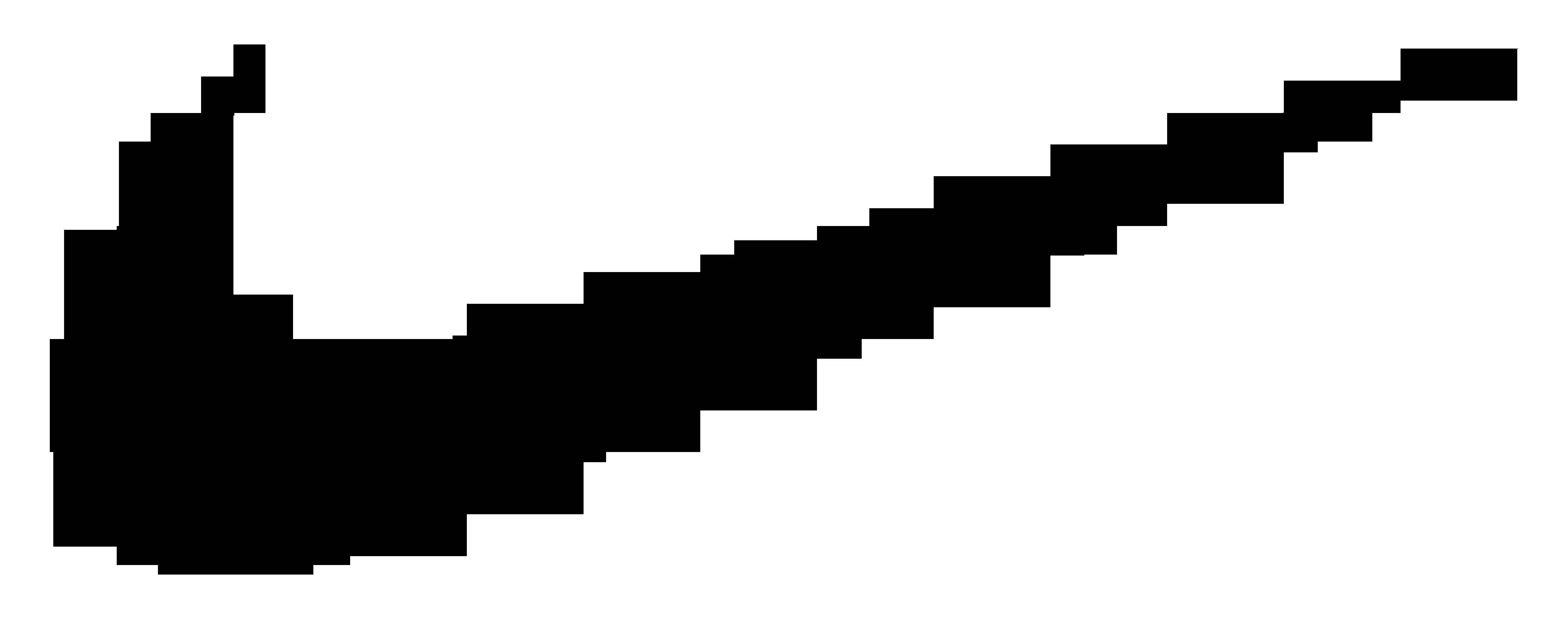 Nike Logo PNG Image | Nike logo, Nike logo wallpapers ... - Nike Logo Design