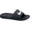 Nike BENASSI SWOOSH Flip Flops  312618011  Basketball