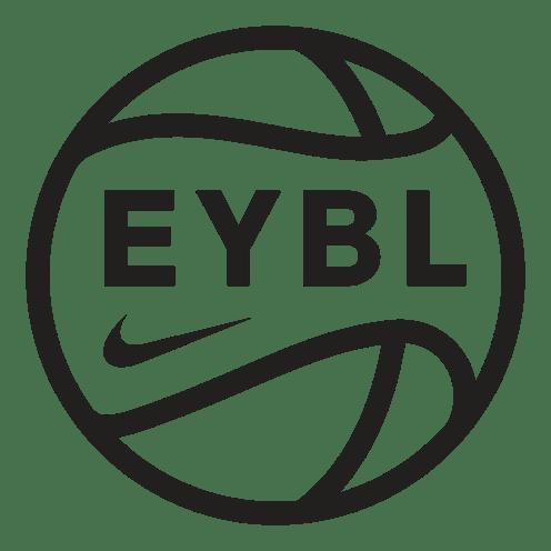 FloSports Announces 2018 Nike Elite Youth Basketball