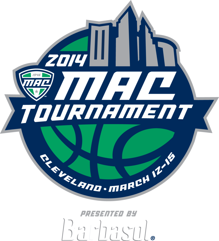 The second week of Conference Tournament action is upon us