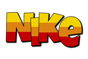 Nike Logo  Name Logo Generator  I Love Love Heart