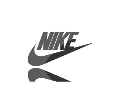 Free Nike Logo PNG Transparent Images Download Free Clip