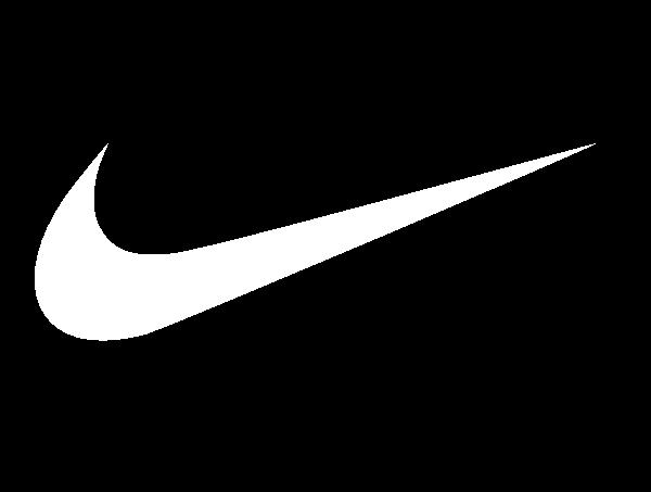 Free Nike Logo Png Transparent Download Free Clip Art