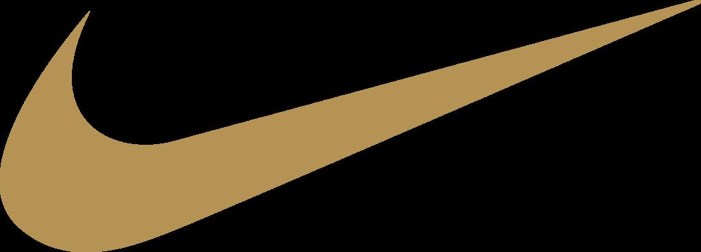 Nike  Logos Download
