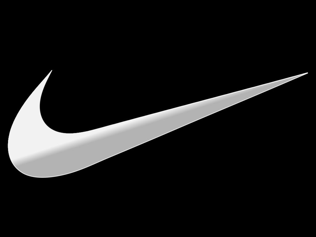 HQ Nike Logo PNG Transparent Nike LogoPNG Images  PlusPNG