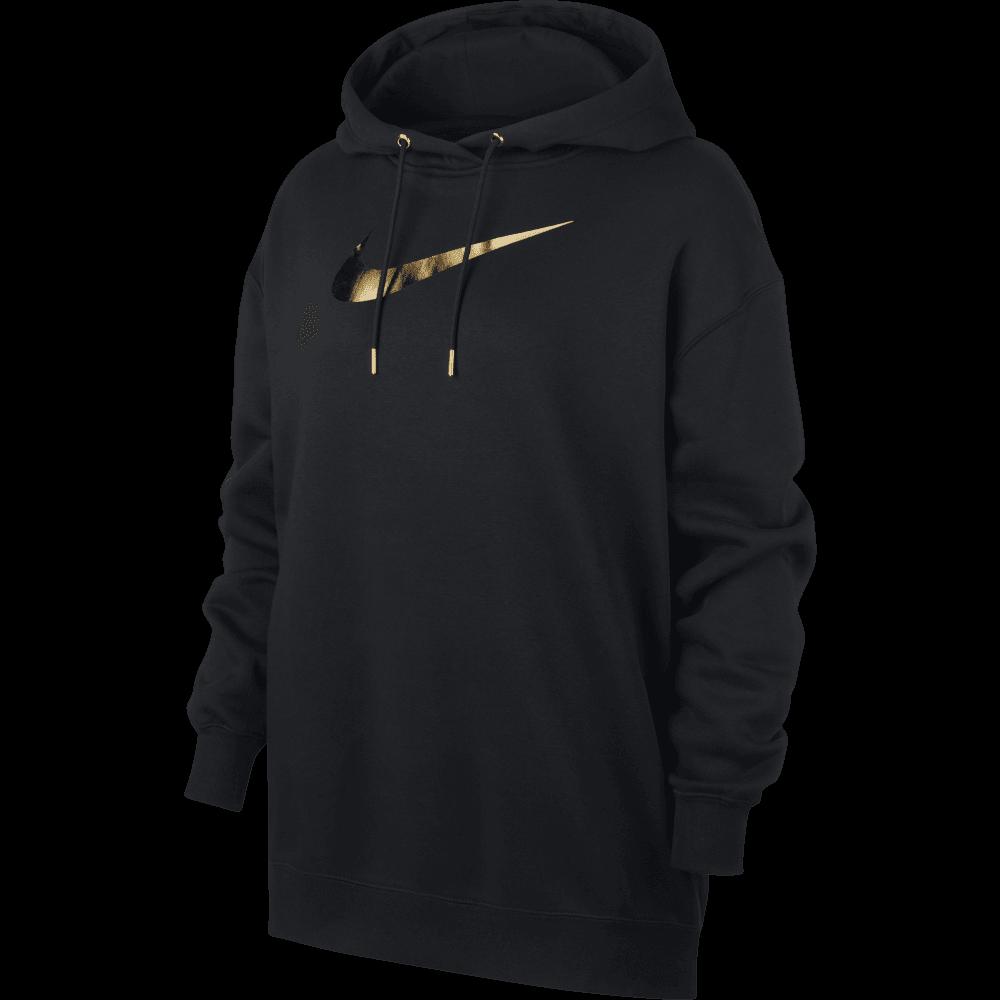 Nike Sportswear Womens Hoodie  Nike from Excell Sports UK