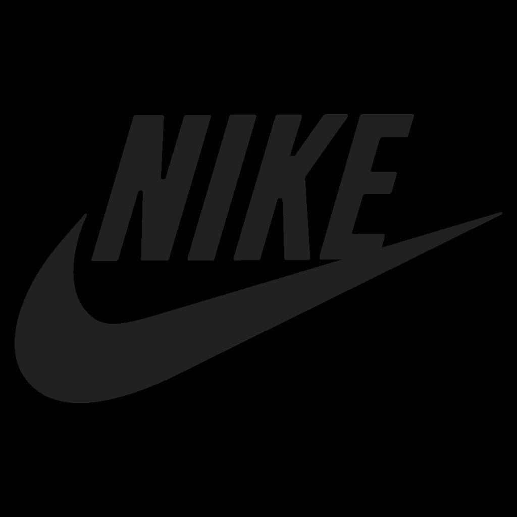 Nike Logo PNG  HD Nike Logo PNG Image Free Download