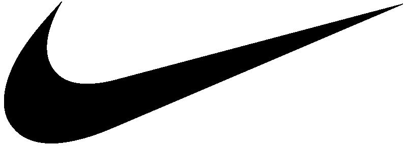 Nike icon logo  OpiWiki The Encyclopedia of Opinions