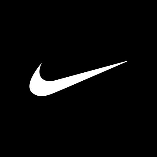 nike logo icon off 68  bonyadroudakicom