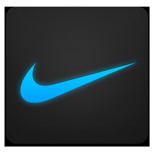 Nike Icon 400264  Free Icons Library