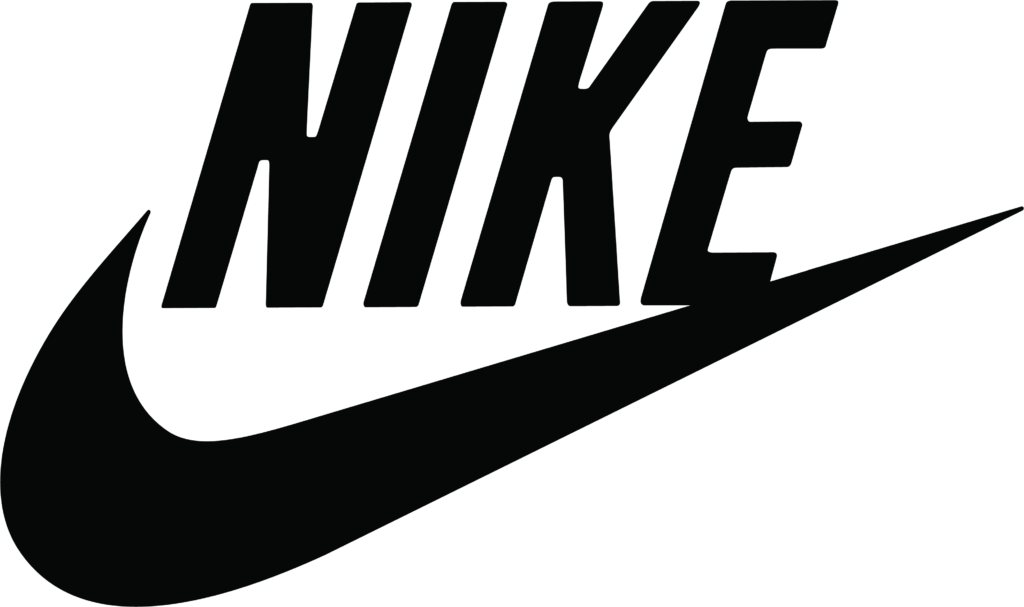 Nike Clipart  Free download on ClipArtMag