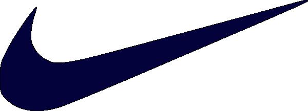Nike Clip Art at Clkercom  vector clip art online
