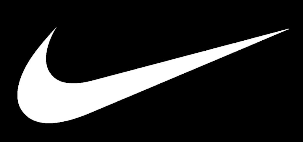 Logo Nike dan Pirellipng