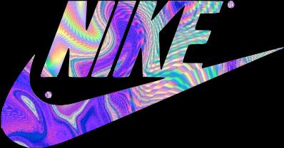 Download Nike Image  Transparent Tumblr Nike  HD