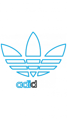 Nike Logo Drawing at GetDrawings  Free download