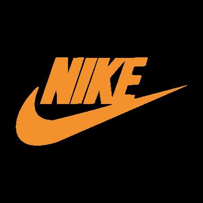 Nike EPS vector logo download free