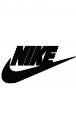 Nike Logo Drawing  Free download on ClipArtMag