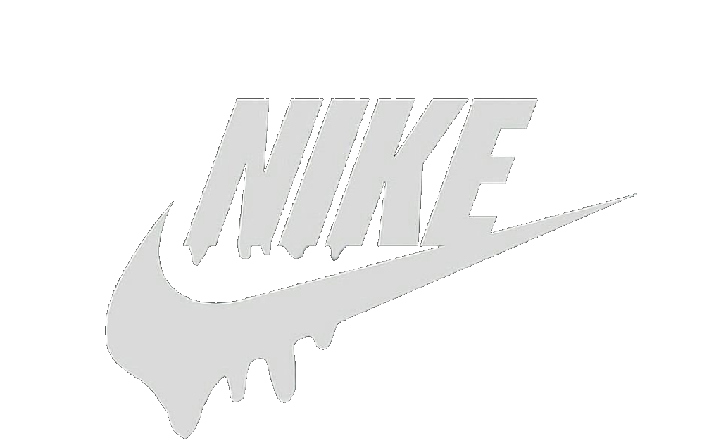 10 Best For Drippy Nike Sign Drawing  Armelle Jewellery
