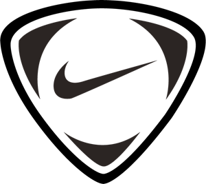 nike logo vector png 10 free Cliparts  Download images on